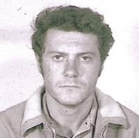 Raúl Peressini