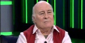 Roberto Cirilo Perdía (actual)