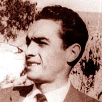 Roberto-Coco-Peredo