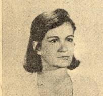 Susana Haydeé Solimano