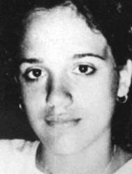 Verónica Cabilla