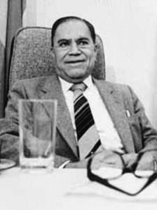 Vicente Leónidas Saadi