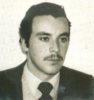 Ricardo Marcos Zuker López