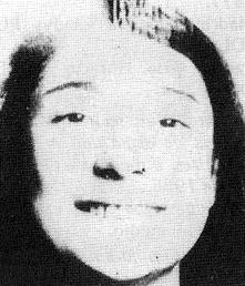 Ana García de Gaya