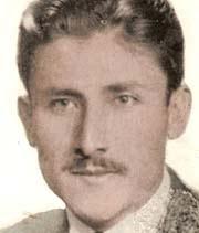 Carlos Santucho