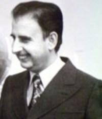 Héctor Villalón