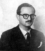 Juan Carlos Casariego del Bel