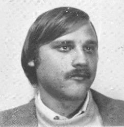 Raúl Milberg Szuldman