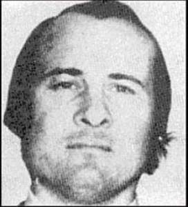 Roberto Perdía (1974)