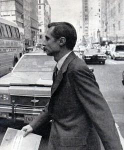 Guillermo Walter Klein