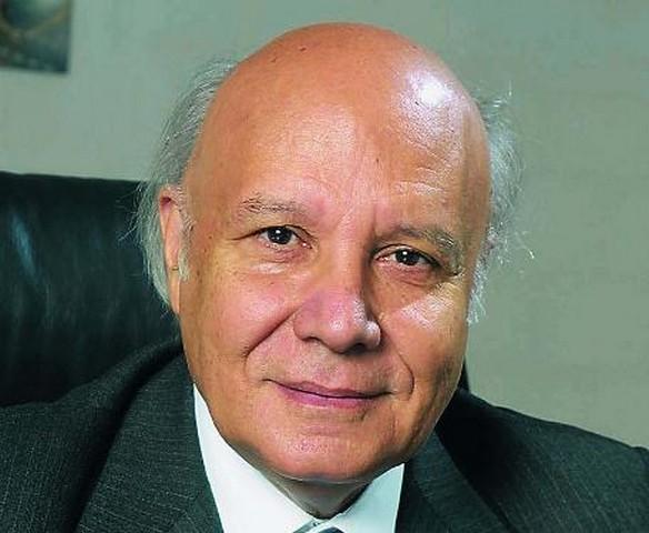 Juan Carlos Cassagne