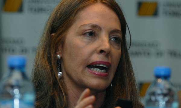 Beatriz Nofal