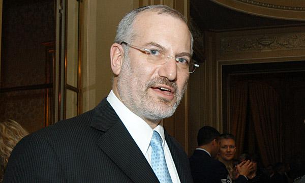 Eduardo Elztain