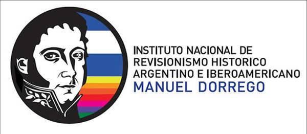 Instituto manuel dorrego