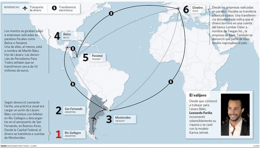 dinero-ilegal-extranjero_CLAFIL20130416_0001