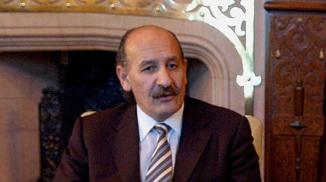 Jorge Yoma
