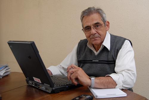 Julio Carpinetti
