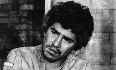 Rafael Caro Quintero