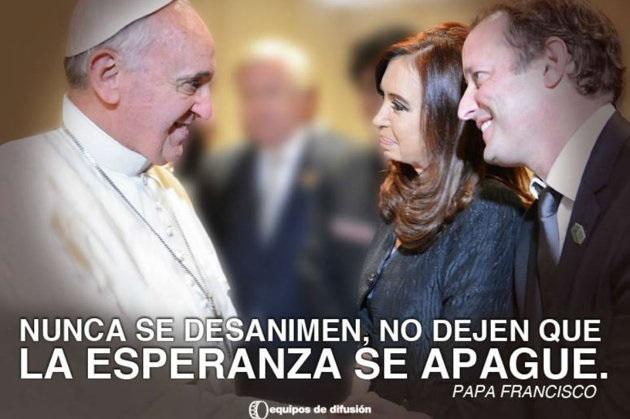 afiche-Cristina-Papa