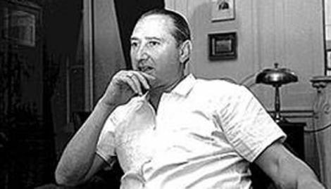 Augusto Vandor