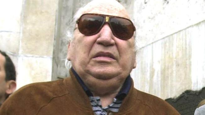 Lorenzo Miguel
