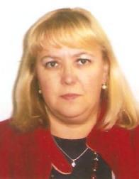 Marcela Pérez Pardo