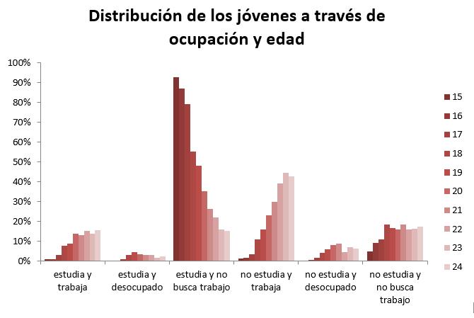 grafico-distrib-nini-por-edad