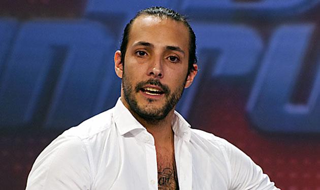 Leonardo Fariña