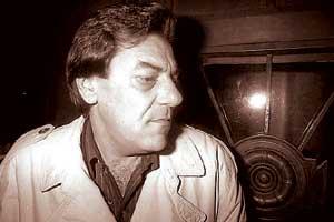 Mario Caserta