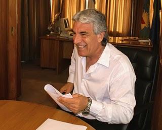 Rafael De Vito