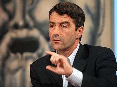 Roberto Porretti