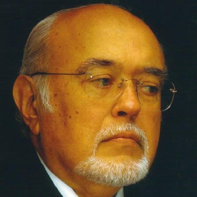 Horacio Sanguinetti