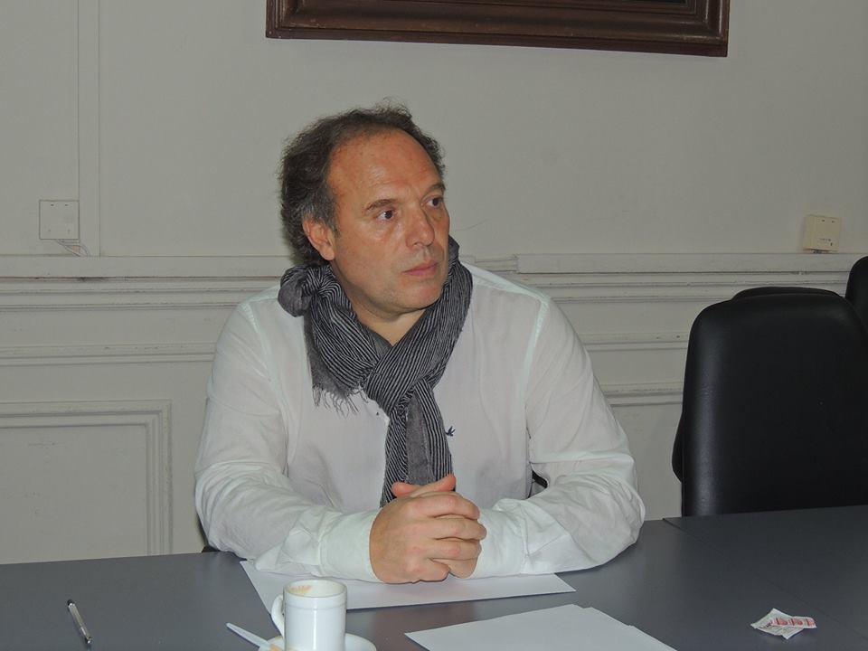 Idelmar Seillant