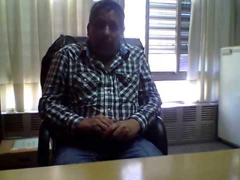 Luis Pérez: