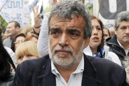 "Roberto ""Tito"" Nenna"