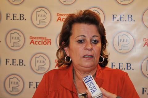 Mirta Petroccini
